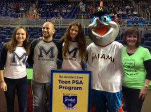 Miami-Marlins-